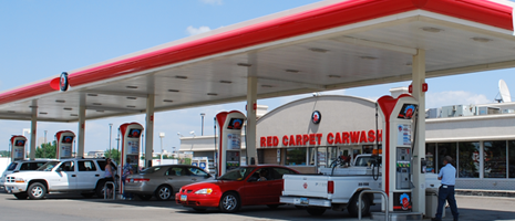 Red carpet car wash clovis coupons best truck deals right now red carpet car wash featuring the neoglide wash system lists services hours locations in fresno clovis and visalia and coupons solutioingenieria Choice Image